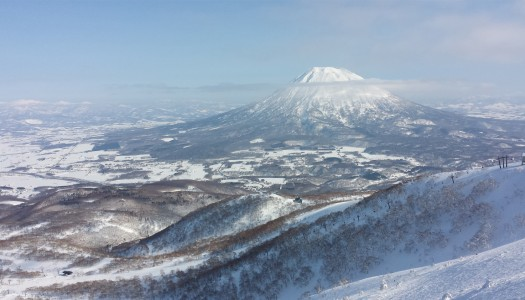 Niseko United