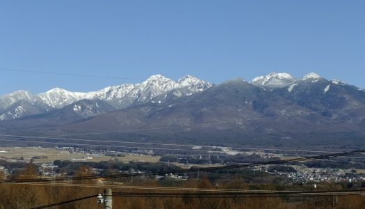Hakuba resorts unite to become Japan's largest ski area