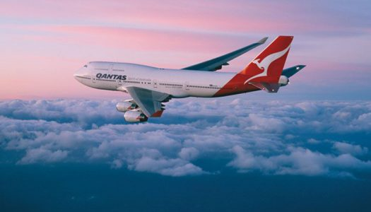 Qantas adds daily Melbourne to Tokyo flight