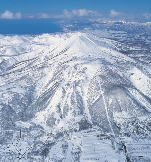Niseko United joins Mountain Collective for 2018/19 season
