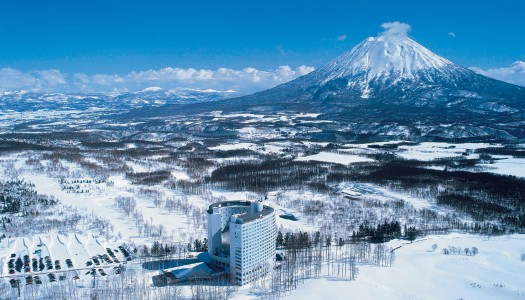 Niseko Village unveils plans for new lifts and terrain