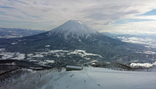 3 insider tips for a memorable Niseko holiday
