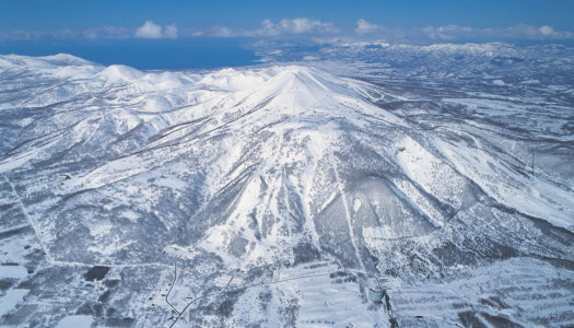 Niseko joins The Mountain Collective in 2018/19 as a full member