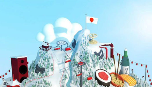 New Hakuba music and ski festival to feature big Aussie lineup