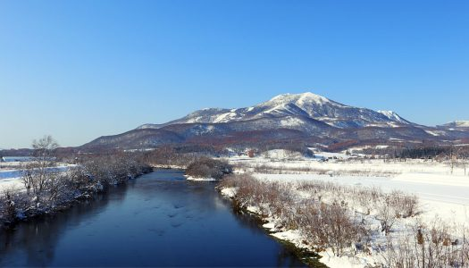 "Film festival award-winner ""I am Niseko"" will leave you determined to return"